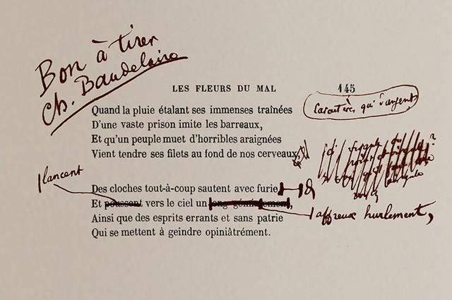 bon_a_tirer_charles_baudelaire