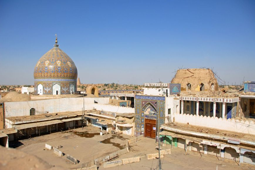 samarra-iraq-61.jpg