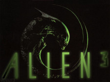 alien_3_1992_sigourney_weaver