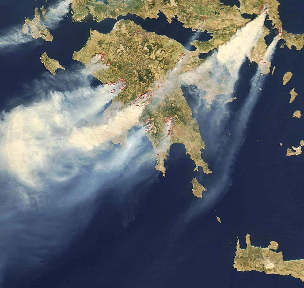 Greece_2007_fires-NASA