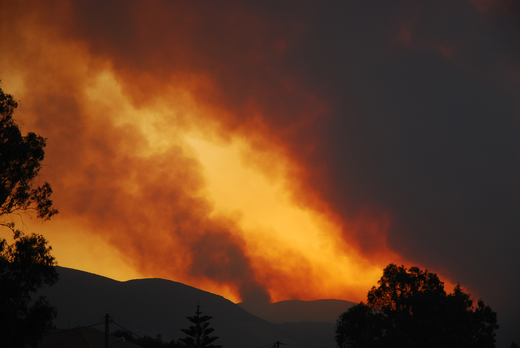 Greece_Forest_Fire_July_25_2007