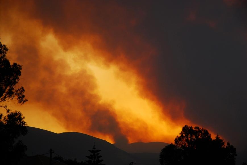 Greece_Forest_Fire_July_25_2007
