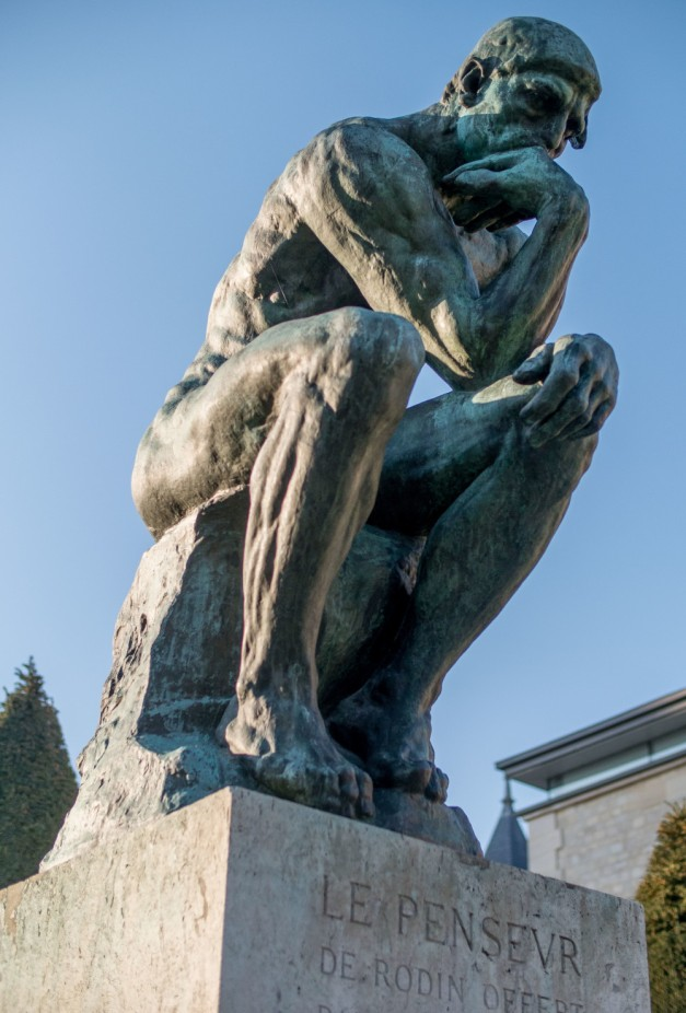 auguste-rodin-le-penseur-the-thinker-1904.jpg