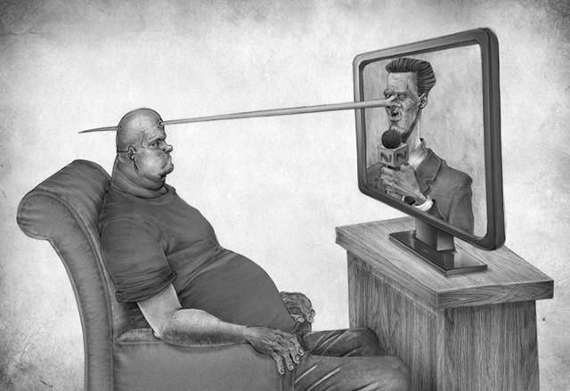 satirical-comics-al-margen-pagina-thumb640