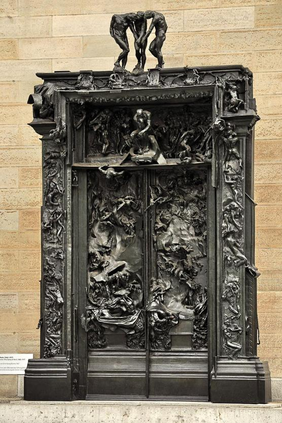 The Gates of Hell 1880–90.jpg