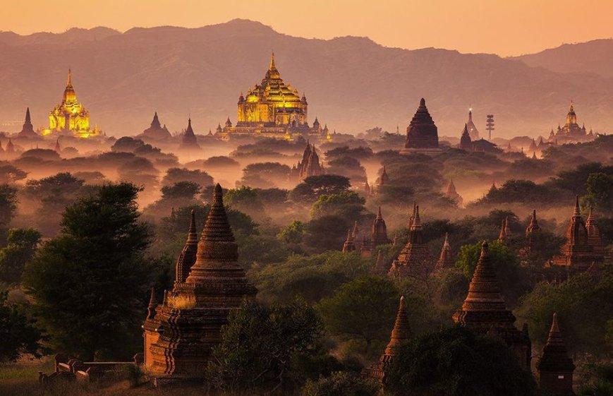 csm_Tempel-Bagan-Myanmar_4902bba740