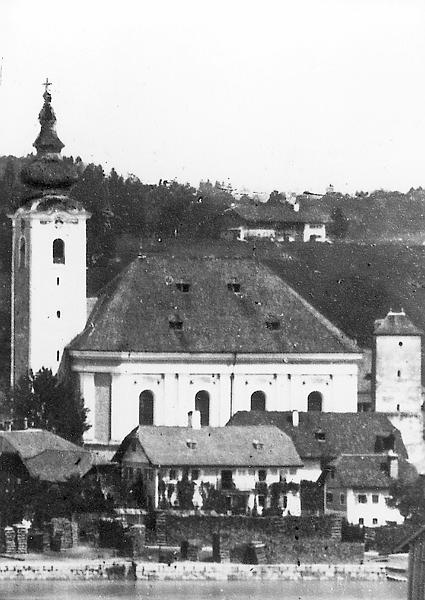 st-nicholas-church.jpg