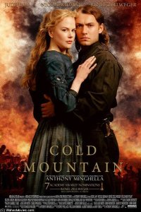 ANTHONY-MINGHELLA-COLD-MOUNTAIN