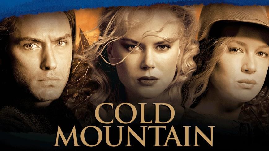 Επιστροφή στο Cold Mountain (2003.jpg