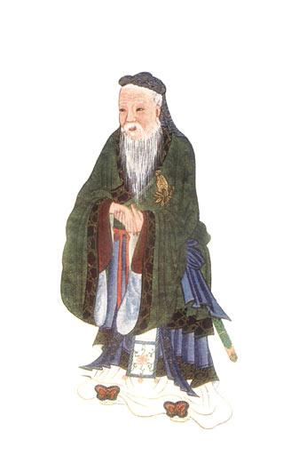 Confucius_-