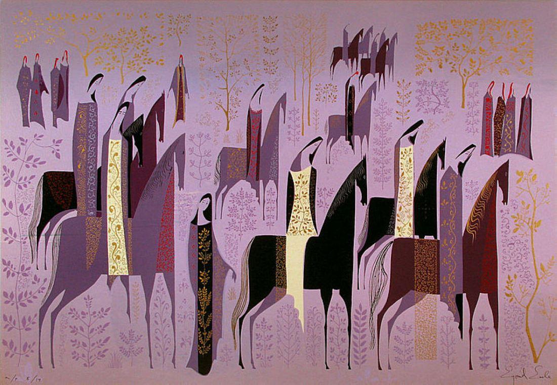 medieval-promenade-1983