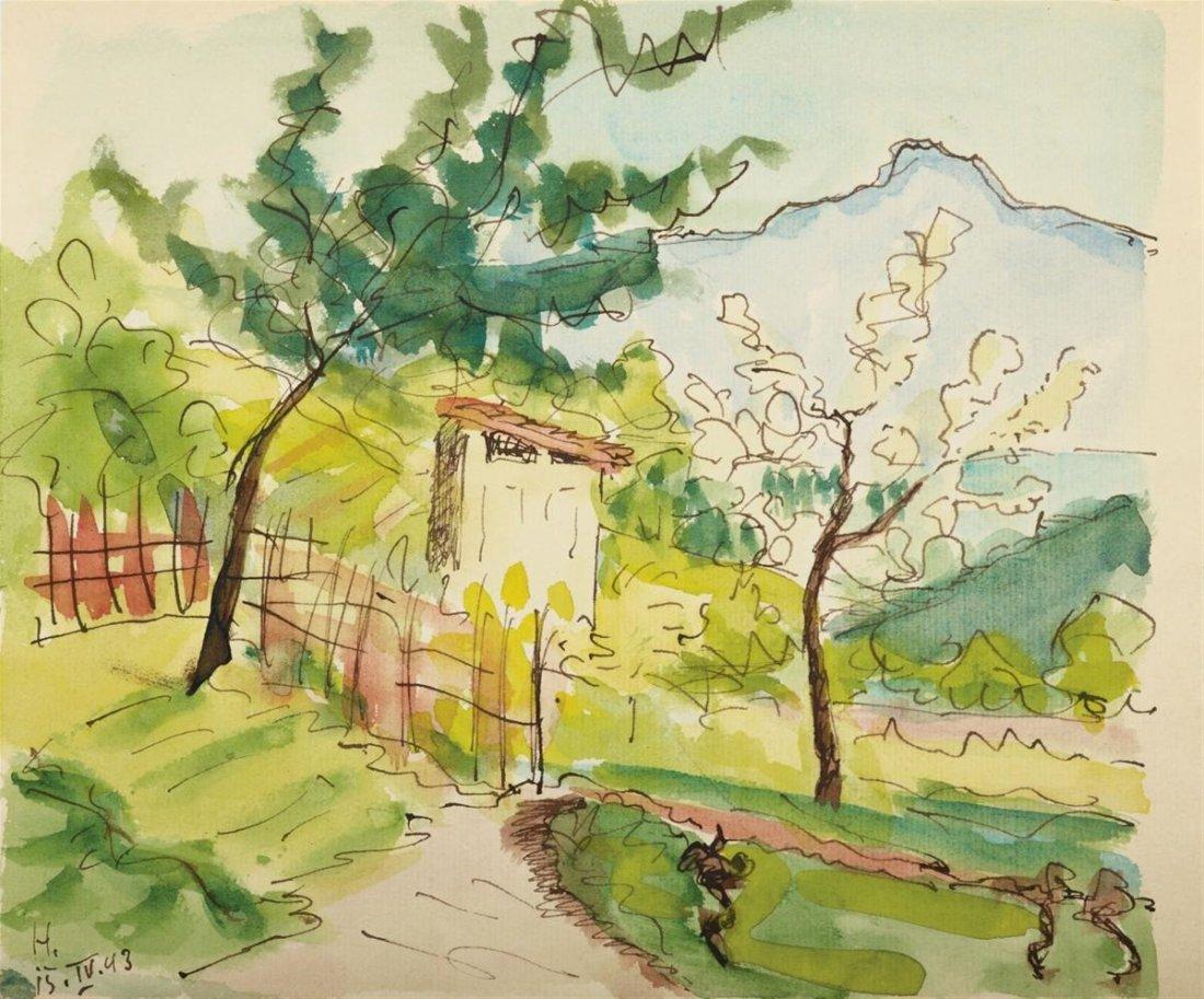 csm_Lempertz-950-909-Modern-Art-Hermann-Hesse-Landscape_5e4305c0c0