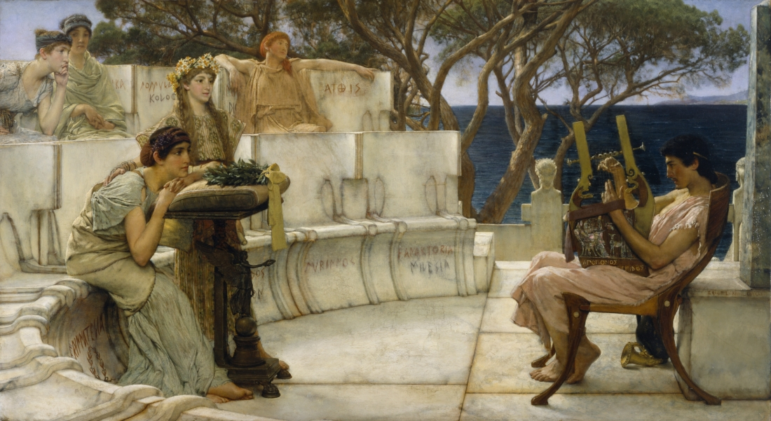 Sir_Lawrence_Alma-Tadema,_-_Sappho_and_Alcaeus_-_Walters_37159.jpg