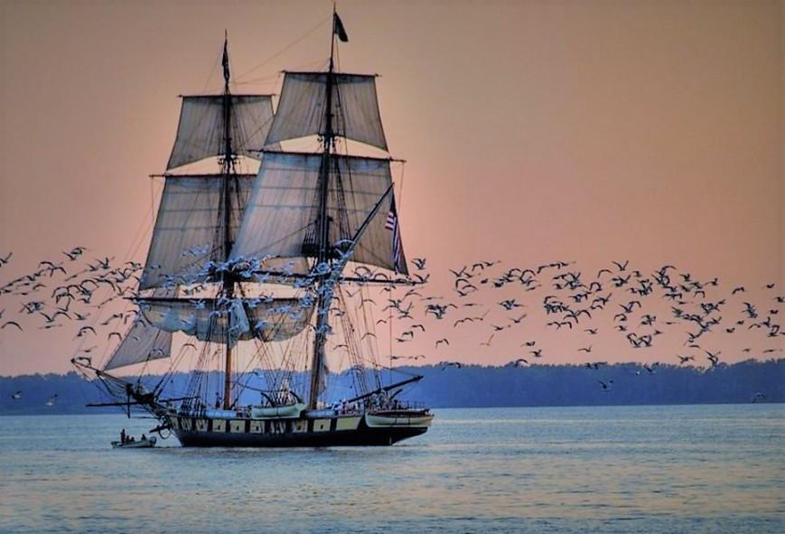 πλοίο (2)