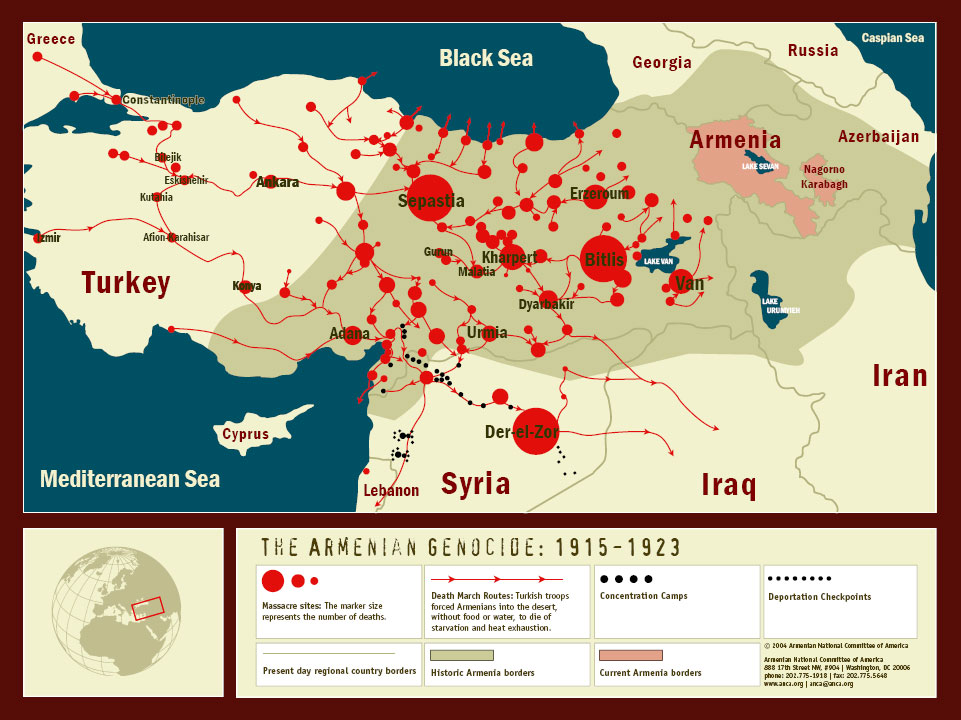 armeania-genocide-map