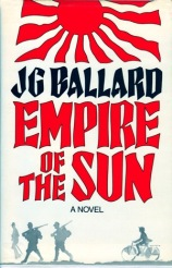 ballard-empire-of-the-sun