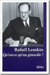 lemkin-rafael-genocide