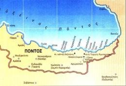 25_pontus1918[1]