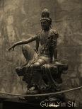450px-Liao_Dynasty_-_Guan_Yin_statue