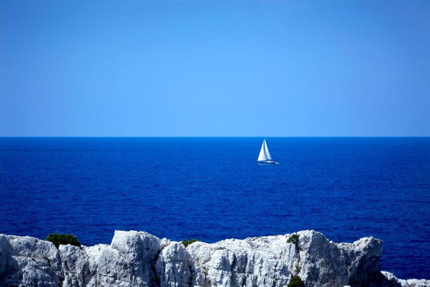 Ionian-Sea (1)