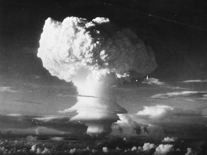 Nuclear-explosion-v2