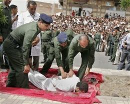 yemen_execution1