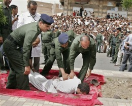 yemen-execution-yehya-hussein-al-raghwah-01-500x331