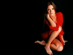 Penelope_Cruz%2C_Red_Dress