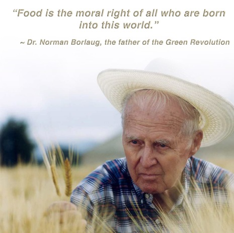 Norman-Borlaug-copy