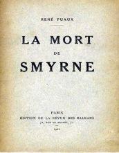 René-PUAUX βιβλίο