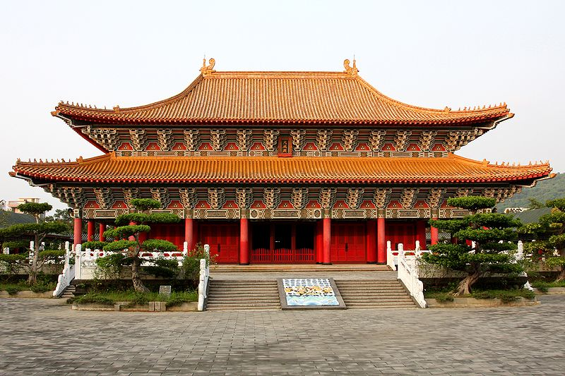 800px-Confucius_temple_Kaohsiung_amk