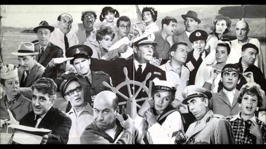 greek-cinema-actors