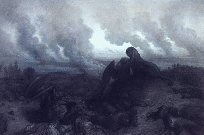 Gustave_Dore-enigma