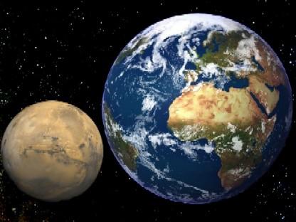 mars_earth