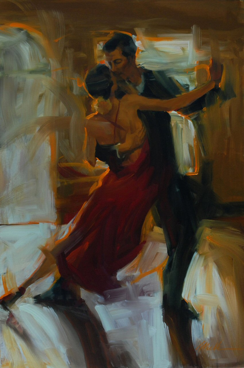 Michelle Torrez http://www.tuttartpitturasculturapoesiamusica.com