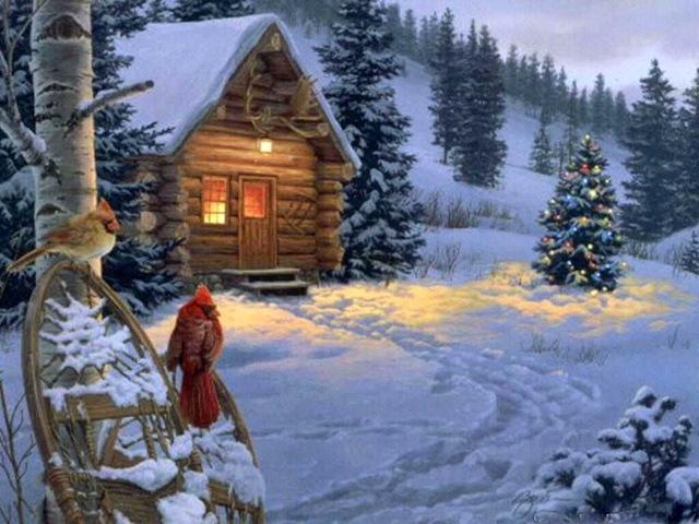 snow-cabin-eve-