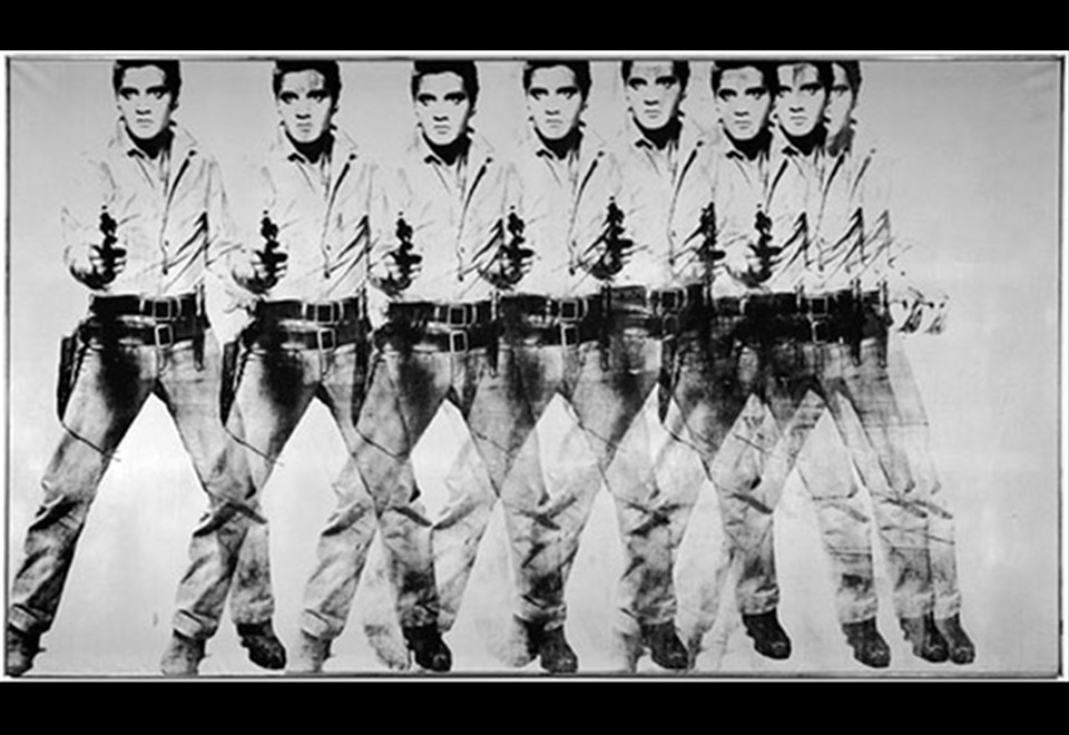 Warhol, Andy (1928-1987) - 1963 Eight Elvises (Private Collection).jpg