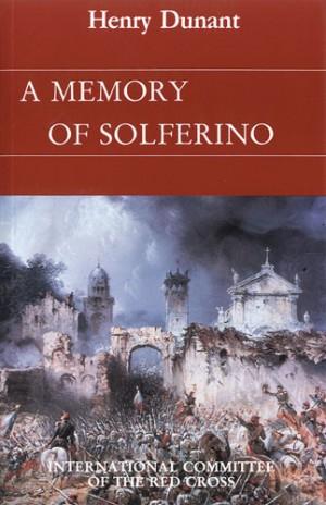 A Memory of Solferino.jpg