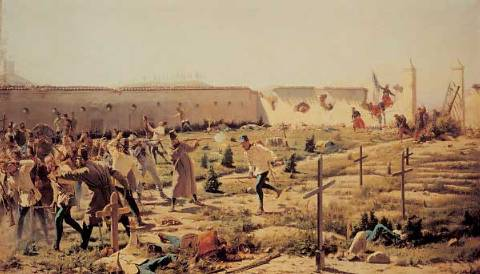 Battaglia_di_Solferino_I_francesi_prendono_il_cimitero.jpgEleuterio Pagliano