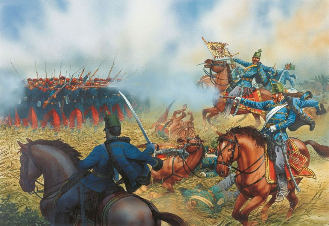 Battle of Solferino.jpg