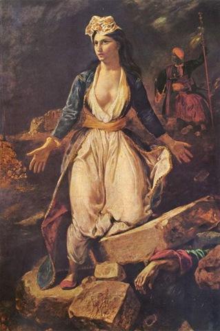 Eugene_Delacroix-398px-Eugene_Ferdinand_Victor_Delacroix_017
