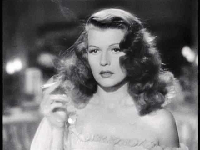 Gilda,Ritahayworth