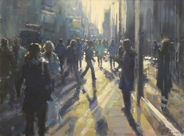 David-Farren--Long-Winter-Shadows