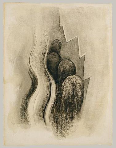 Georgia_O'Keeffe-Georgia_O'Keeffe,_1915