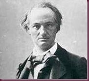 Baudelaire Carls Pierre
