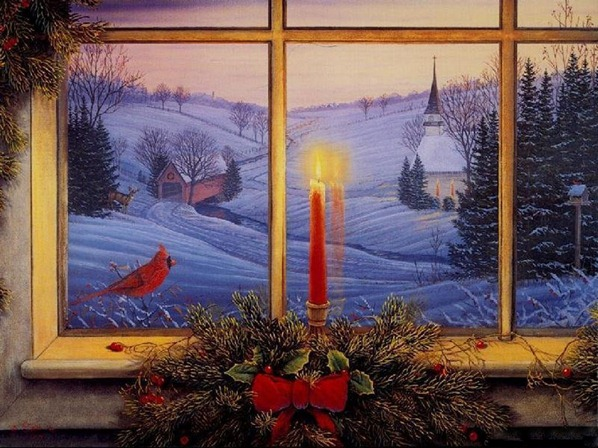 christmas-eve-scene