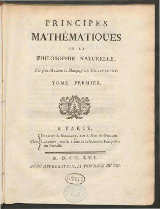 newton_principes_mathematiques.jpg