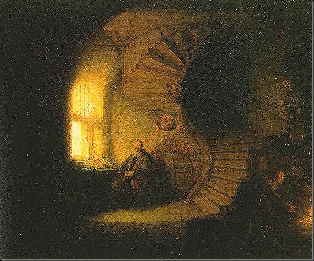rembrandt_philosopher_in_meditation