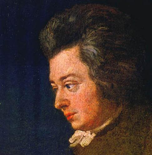 mozart-portrait-1782