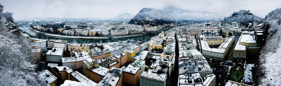 Salzburg-Winter-Panorama.jpg